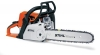 "Бензопила STIHL MS 250 C-BE 16"" 63 PM"